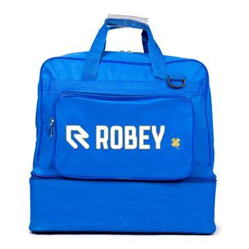 Afbeeldingen van Robey Sporttas - Blauw - Senior