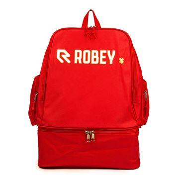 Afbeeldingen van Robey Sport Rugzak - Rood
