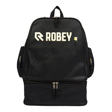 Afbeeldingen van Robey Sport Rugzak - Zwart