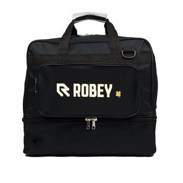 Afbeeldingen van Robey Sporttas - Zwart-Kinderen