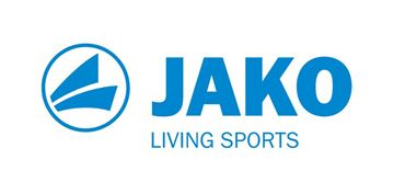 Afbeelding voor fabrikant JAKO