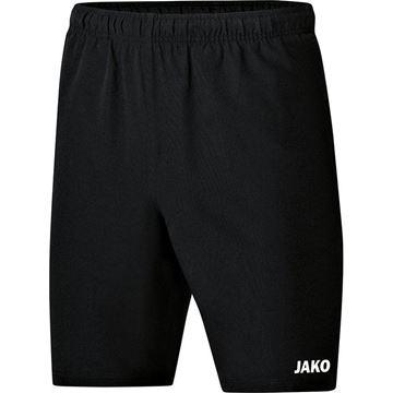 Afbeeldingen van JAKO Classico Broekje - Zwart