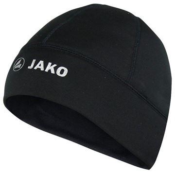 Afbeeldingen van JAKO Functionele muts