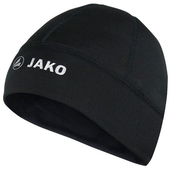 Afbeelding van JAKO Functionele muts