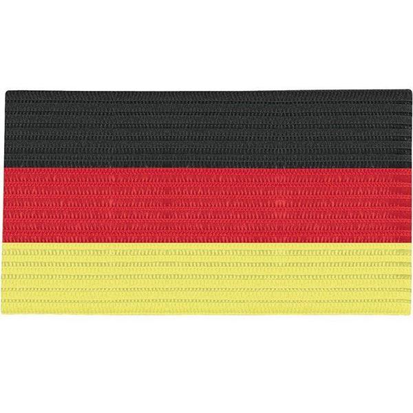 Afbeelding van JAKO Aanvoerdersband - Duitsland