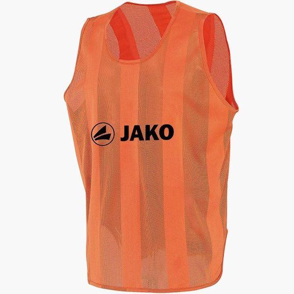 Afbeelding van JAKO Hesje Classic - Oranje