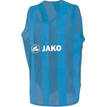 Afbeeldingen van JAKO Hesje Classic - Lichtblauw