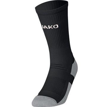 Afbeeldingen van JAKO Trainingsokken Active - Zwart
