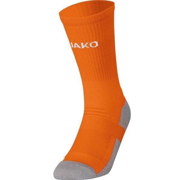 Afbeelding van JAKO Trainingsokken Active - Oranje