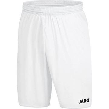 Afbeeldingen van JAKO Anderlecht 2.0 Broekje - Wit