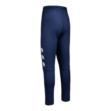 Robey - Performance Trainingsbroek - Navy - Kinderen