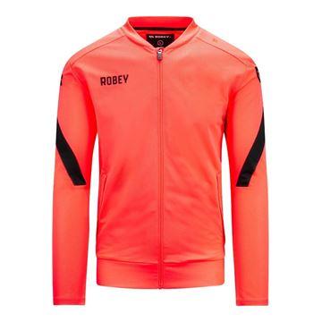 Robey - Counter Trainingsjack - Infrarood