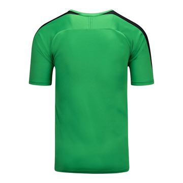 Robey Counter Teamwear Voetbalshirt - Groen