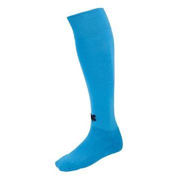 Afbeeldingen van Robey Socks Voetbalkousen - Licht Blauw