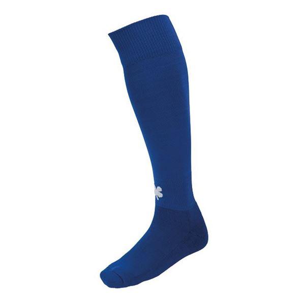 Afbeelding van Robey Socks Voetbalkousen - Blauw