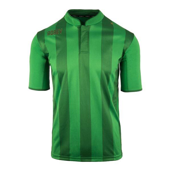 Afbeelding van Robey Winner Voetbalshirt - Groen