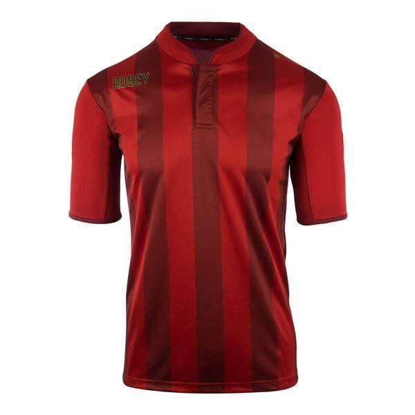 Afbeelding van Robey Winner Voetbalshirt - Rood