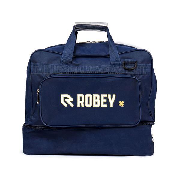 Afbeelding van Robey Sporttas - Navy-Blauw-Kinderen