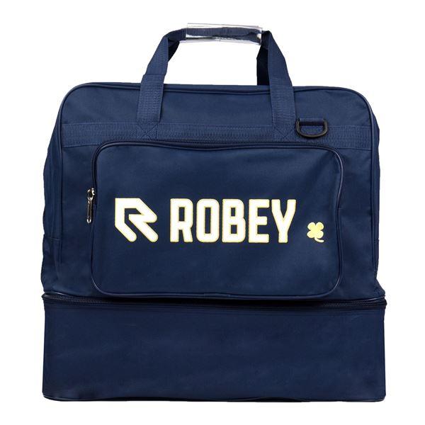 Afbeelding van Robey Sporttas - Navy-Blauw-Senior