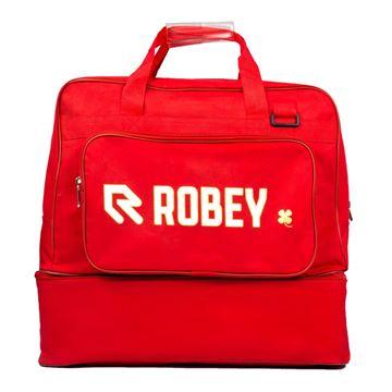 Afbeeldingen van Robey Sporttas - Rood-Senior