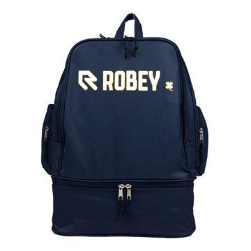 Afbeeldingen van Robey Sport Rugzak - Navy-Blauw