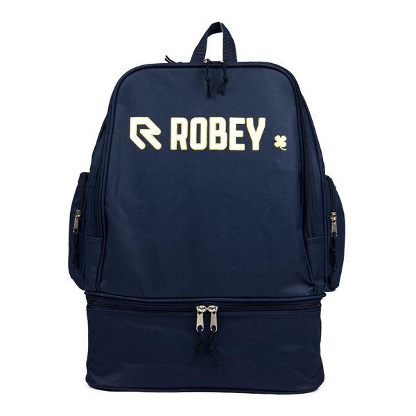 Afbeelding van Robey Sport Rugzak - Navy-Blauw