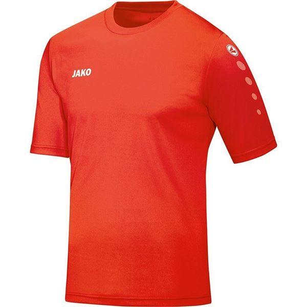 Afbeelding van JAKO Team Shirt - Flame