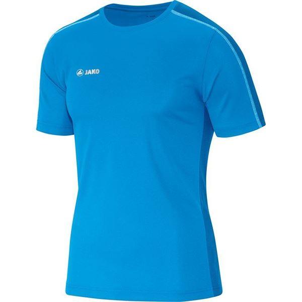 Afbeelding van JAKO Running Sprint Shirt - JAKO Blauw