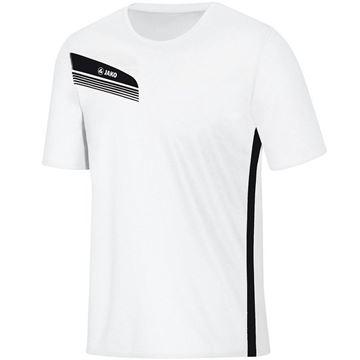 Afbeeldingen van JAKO Running Athletico Shirt - Wit