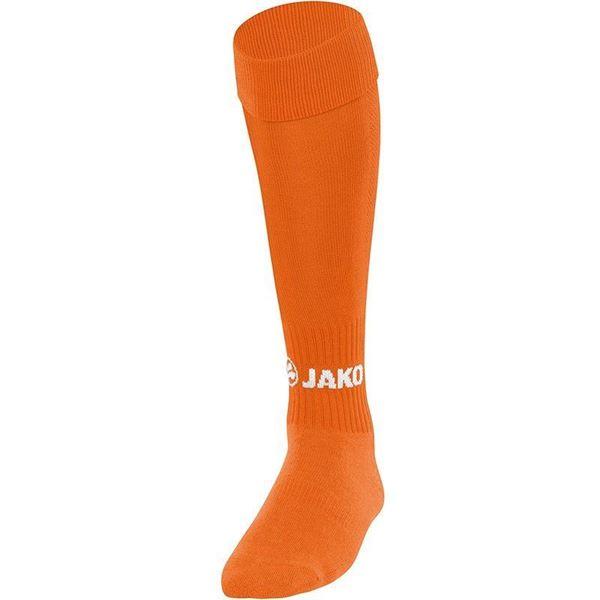 Afbeelding van JAKO Glasgow Voetbalkousen - Oranje