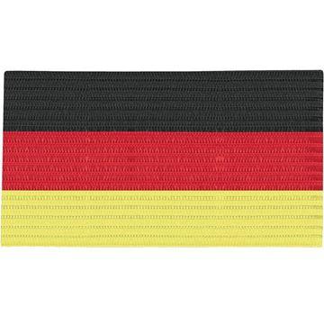 Afbeeldingen van JAKO Aanvoerdersband - Duitsland