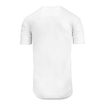 robey Counter voetbalshirt - Wit