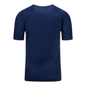 Robey Counter Voetbalshirt - Navy