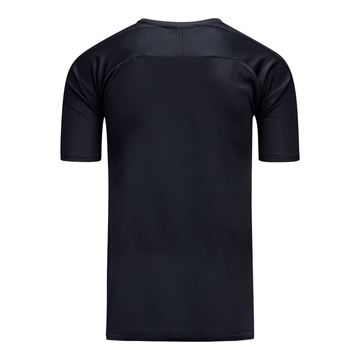 Robey Counter Voetbalshirt - Zwart