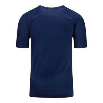 Robey Counter Voetbalshirt - Kinderen - Navy