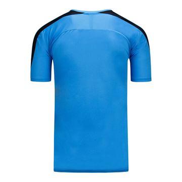 Robey Counter Voetbalshirt - Lichtblauw - Kinderen