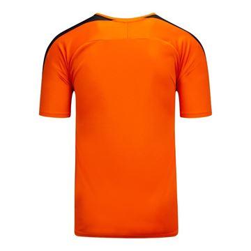 Robey Counter Voetbalshirt - Oranje - Kinderen