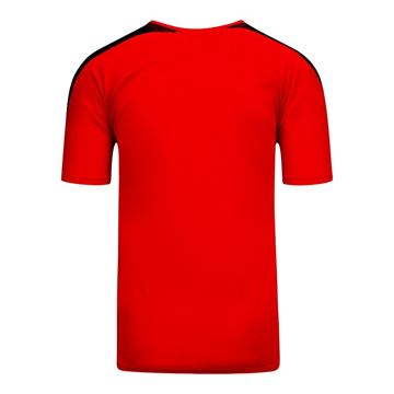 Robey Counter Voetbalshirt - Rood - Kinderen