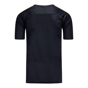 Robey Counter Trainingsshirt - Zwart - Kinderen
