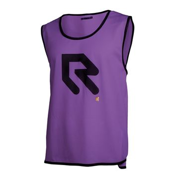 Robey Sleeveless Training Hesje - Paars
