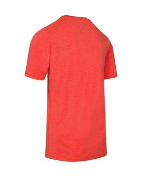 Afbeeldingen van Robey Gym Trainingsshirt - Coral