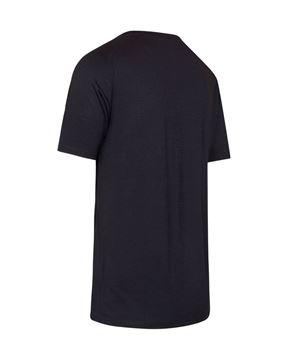 Afbeeldingen van Robey Gym Trainingsshirt - Zwart