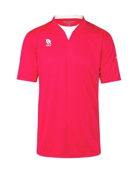 Robey Catch Keepersshirt - Roze