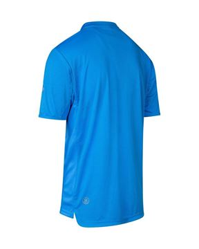Robey Keepersshirt - Lichtblauw - Kinderen