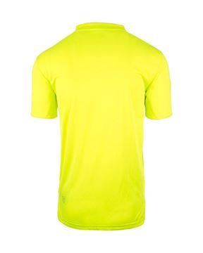 Robey Catch Keepersshirt - Geel