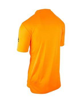 Robey Catch Shirt - Oranje