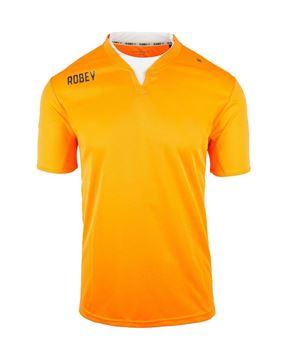 Robey keeoersshirt Catch - Oranje