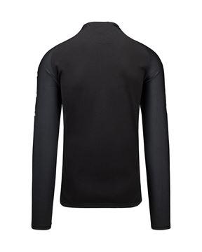 Robey Training Sweater - Zwart