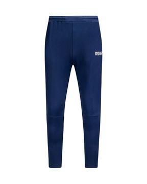 Robey Trainingsbroek - Donkerblauw