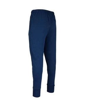 Robey Off Pitch Joggingbroek - Donkerblauw